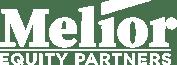 Melior Equity Partners Logo
